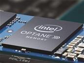 3D Xpoint : des SSD Optane 800P M.2 de 60 et 120 Go chez Intel