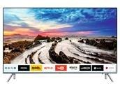 Le bouquet de chaînes YouTube TV débarque sur des certaines Smart TV Samsung