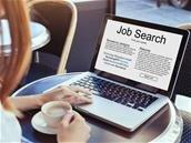 Google renforce ses outils dans l'affichage des offres d'emploi