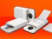 Un nouveau Mod pour les Moto Z... une imprimante Polaroid Insta-Share à 199,99 dollars