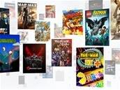 Le Xbox Game Pass intègre les nouveaux jeux Microsoft dès leur sortie