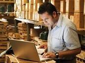 Gearbest ouvre un entrepôt en France et ne travaille plus avec Colis Privé
