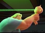 Les Indestructibles 2 sont de retour dans une première bande-annonce