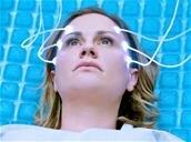 La série Philip K. Dick's Electric Dreams arrivera sur Amazon Prime Video le 12 janvier