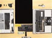 iFixit met en pièce le Surface Book 2 et lui donne 1 sur 10 seulement