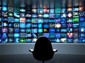 Loi sur l'audiovisuel : le scénario de l'ordonnance se précise