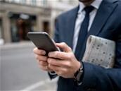 À Lannion, des capteurs de smartphones pour tracer les piétons