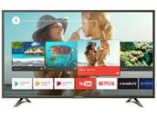 "Smart TV 4K UHD Thomson de 55"" : 399 € via une ODR #BlackFridayWeek"