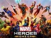 Marvel Heroes ferme plus tôt que prévu, son studio rayé de la carte