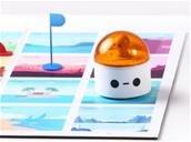MatataBot : un robot éducatif pour les enfants de 4 à 9 ans financé sur Kickstater
