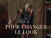 Broken Back et Vente-Privée proposent un clip interactif « dont vous êtes le styliste »