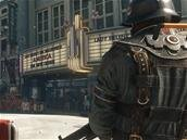 Wolfenstein II : The New Colossus sortira sur Switch le 29 juin