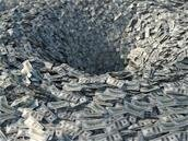 Uber : 3,81 milliards de dollars de revenus, 1,16 milliard de dollars de pertes