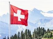 Kaspersky déplace une partie de ses activités en Suisse