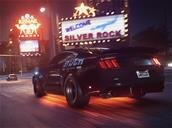 Need For Speed Payback réajuste sa progression au travers de patchs