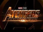 Seconde bande-annonce pour Avengers : Infinity War