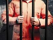 Consultation habituelle de sites pédo : le gouvernement veut 5 ans de prison et 75 000 euros d'amende