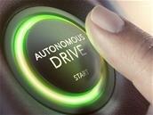 Voiture autonome sans chauffeur : une seule demande pour des tests en Californie