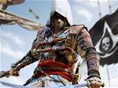 Ubisoft offre Assassin's Creed Black Flag sur uPlay (PC)