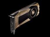 Titan V de NVIDIA : quelles performances pour le minage de crypto-monnaie ?