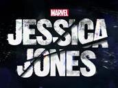 Au tour de Jessica Jones et Punisher de quitter Netflix