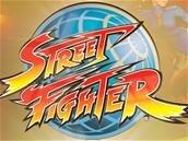 Une compilation pour fêter les 30 ans de Street Fighter