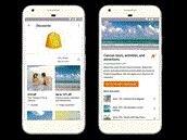 Google Trips apprend à réserver ses vacances au meilleur moment