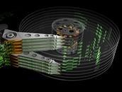 Avec sa technologie Multi Actuator, Seagate espère « doubler les performances » de ses HDD