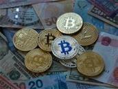 Au G20, la perspective d'une régulation des crypto-monnaies s'éloigne