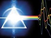 Pink Floyd fait démonétiser par erreur une vidéo Facebook d'Ars Technica