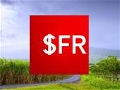 SFR doit bien 40 millions d'euros à l'État