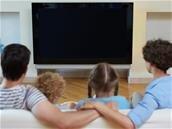 La redevance TV pérenne jusqu'en 2022, le gouvernement en quête d'une substitution au-delà