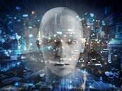 Chez Apple, John Giannandrea gère désormais Siri et l'IA