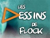 #Flock change d'époque