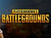 PlayerUnknown's Battlegrounds sur Xbox One à 9,90 euros #soldes
