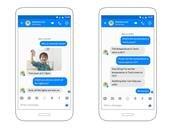 Netatmo lance un bot sur Messenger pour contrôler ses objets connectés
