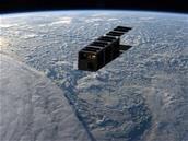 Nanosatellite PicSat : un télescope de 5 cm pour étudier Beta Pictoris