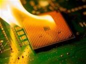 L'éditeur de CPU-Z, lance powerMAX, un outil pour « stresser » CPU et GPU