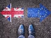 Brexit : le Royaume-Uni recommande d'abandonner le « .eu » en l'absence d'accord