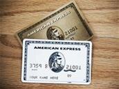 American Express termine l'année 2017 dans le rouge