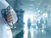 Cyberattaque contre les hôpitaux de Paris (AP-HP)