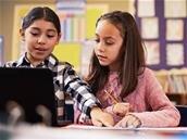 Les États généraux du numérique pour l'éducation sont lancés
