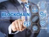 Un rapport parlementaire demande 500 millions d'euros d'investissements publics dans la blockchain en 3 ans