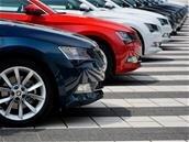 Des sénateurs LREM veulent reporter de 6 mois l'obligation d'équiper les voitures neuves de terminaux RNT