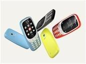 HMD Global (Nokia) lève 100 millions de dollars