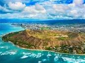 Fausse alerte à Hawaï : rapport préliminaire de la FCC, licenciement et démission
