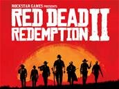 Take-Two touche le jackpot avec Red Dead Redemption 2 et GTA V