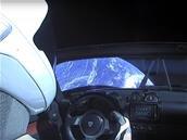 Falcon Heavy : lancement et récupération spectaculaires de deux boosters pour SpaceX