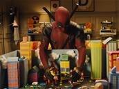 Deadpool rencontre Cable dans une bande-annonce… à la Deadpool