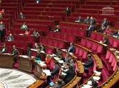 Des députés souhaitent accorder un coup de pouce fiscal aux datacenters français